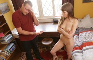 Alex Blake in Cant Manage Myself - Teens