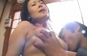 Chinese  Mom Mummy 9
