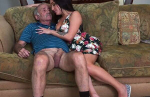 BLUEPILLMEN - Grandfather Frankie Is A..