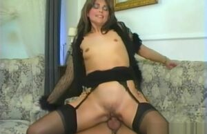 adult video Antique  just for you