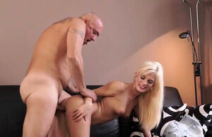DADDY4K.  cant believe alluring cuties..