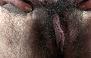 Awesome  in Super-sexy Hairy, Yoga..