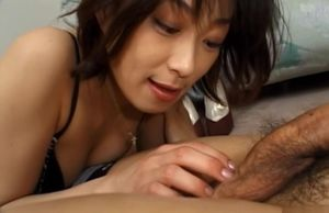 Yuka Takahashi Super hot Asian female..