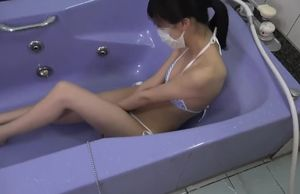 porno tweak Asian exotic you've seen