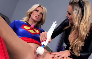 Exotic adult movie stars Tanya Tate..