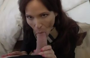 Insatiable yankee mature ravaged..