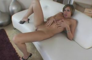 Wild adult video Onanism  like in your..