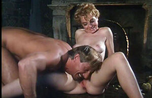 Among The Best Porno Films Ever Made 76